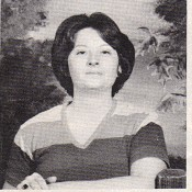 Marsha Denton