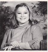 Susie Lavenue