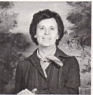 Betty Jo Shull