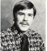Herman Small