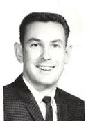 Bill Shelby