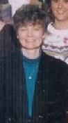 Edna Moore Walton Mills