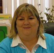 Amy Coats Floyd