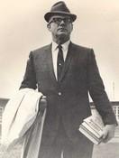 Col. Lloyd White