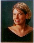 Deborah Ann Howell