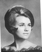 Pamela Stem