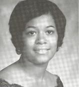 Althea C Bolden