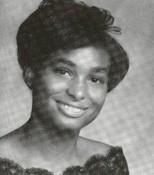 Ruthie Ann Johnson