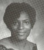 Betty Jean Kimble