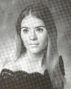 Roxanne Jean Tipton