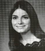 Kathy Vaughn
