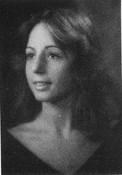 Tonya Cochran