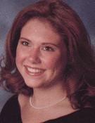Sara Beth Adcock