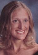 Christy Lynne Bargery