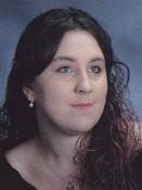 Amanda Faye McKay