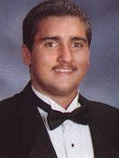 Zachary Eldon Metoyer