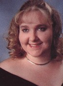 Nicole Leann Thomas