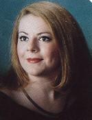 Ashley Marie Dunn