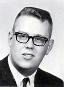Allen Baldwin
