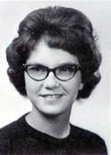 Blanche Tornquist
