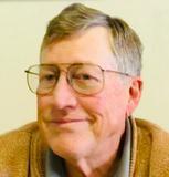 Paul Rasmussen