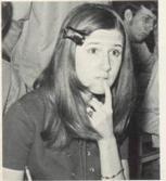 Karen Sligh