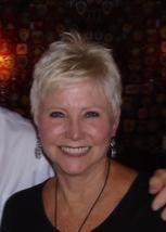 Patti Holloran