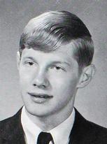 Bill Joerg