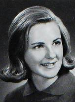 Maureen Luther (Smith)