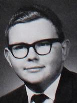 Jim Madsen