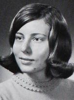 Sue Mead (Hammer)