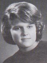 Lorene Michael (Anderson)
