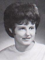 Barbara Crane (Buelow)