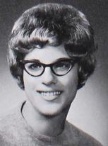 Sandy Jones (Elder)