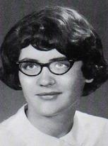 Barbara Huffstutter