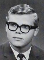 Charles Mullenberg