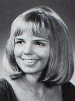 Donna Smesrud
