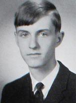 John Schull