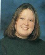 Jennifer Lucius