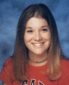 Nicole Plourde