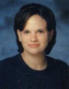 Jilene Davis