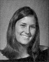 Karen Siddall (Bates)