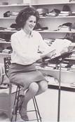 Jacquelyn Cocke (Faculty)