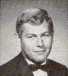 Stephen L. Blake