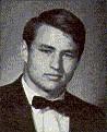 Brian Steve Brooks
