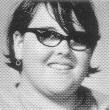 Janet A. Jani Cagle (Hallam)