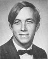 John H. O'Neal
