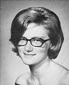 Rebecca L. Tade (Rippenhagen)