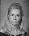 Pam Shindler (Zorn)
