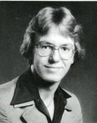 Kurt Ittel